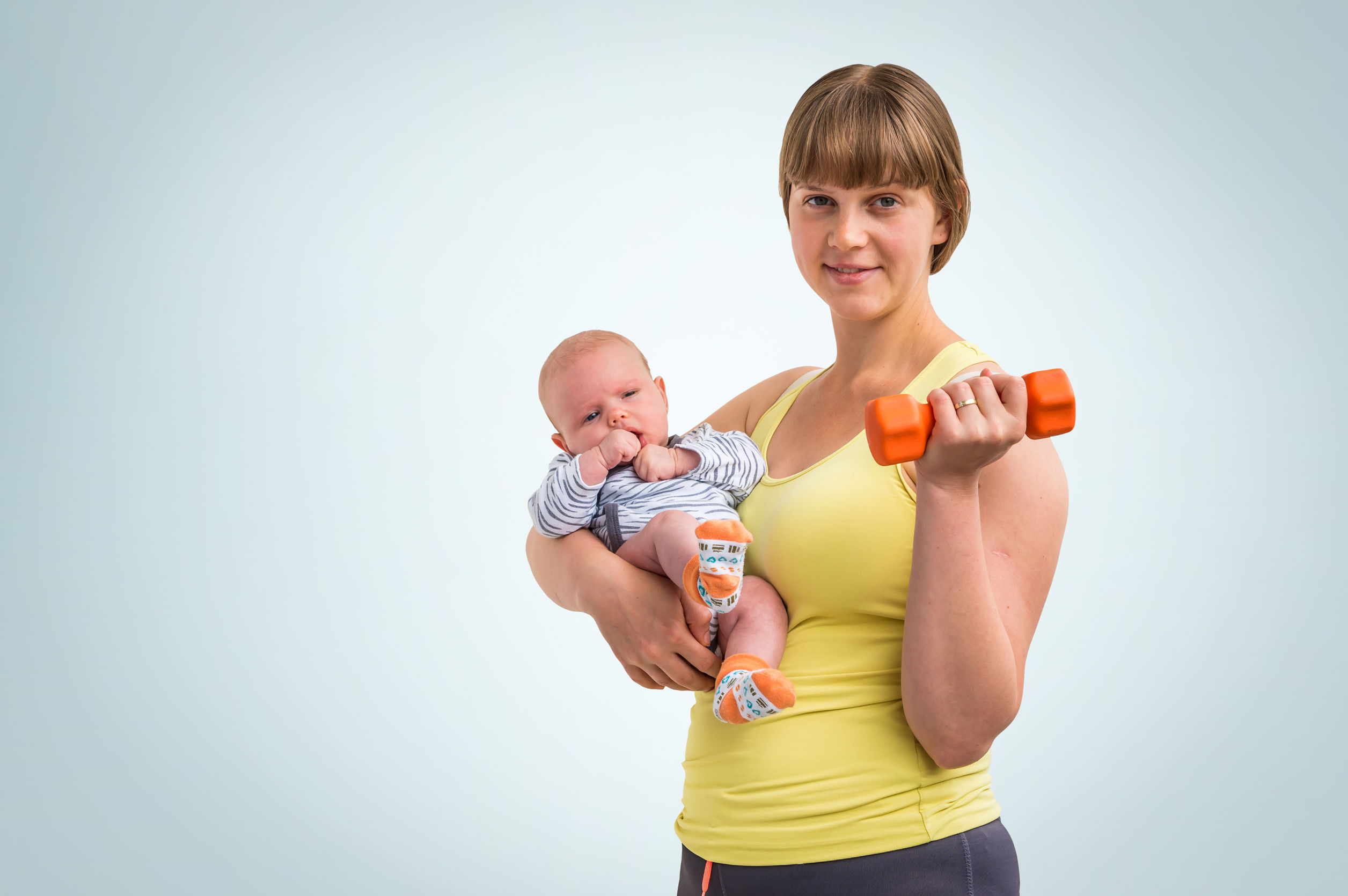 3640e375d1fa85 buggyFit Blog – Fitness mit Baby