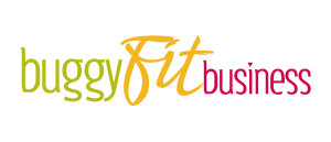 Logo_BF_Business